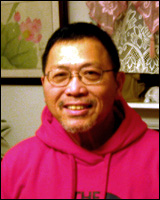 Image of Jim Lou